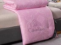 Одеяло Clare Kalen (реплика Calvin Klein)