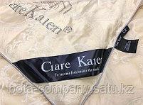 Одеяло Clare Kalen (реплика Calvin Klein), фото 5