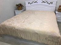 Одеяло Clare Kalen (реплика Calvin Klein), фото 6