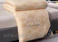 Одеяло Clare Kalen (реплика Calvin Klein), фото 2