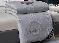 Одеяло Clare Kalen (реплика Calvin Klein), фото 3