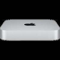 Custom Mac mini (M1, 2020) 16 ГБ, SSD 2 ТБ