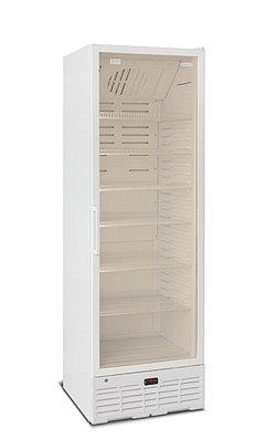 Холодильник Бирюса-550S-R
