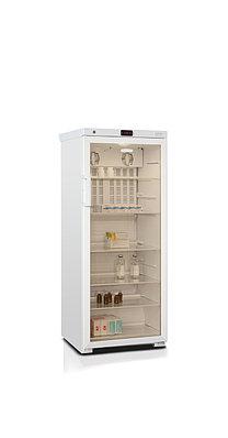 Холодильник Бирюса-280S-G