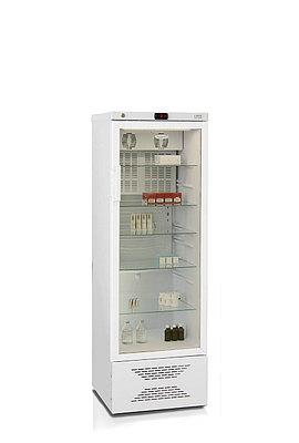 Холодильник Бирюса-350 S-G