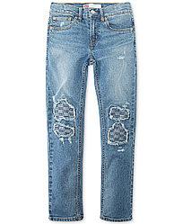 Levi's  Женские джинсы - А4