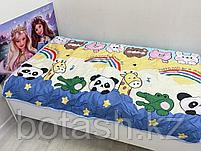 Детское одеяло  Летнее, фото 8