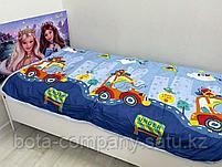 Детское одеяло  Летнее, фото 7