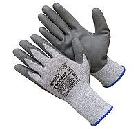Gward Thunder Антистатические перчатки Touch Screen с поддержкой сенсорных дисплеев