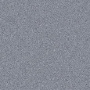 Коммерческий гетерогенный линолеум ACCZENT MINERAL AS - 1000 07