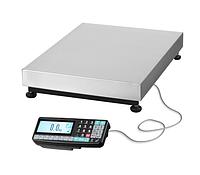 Весы ТВ-M-150.2-RA1 регистраторы