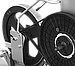 OXYGEN CARDIO CONCEPT IV HRC+ Велоэргометр, фото 10