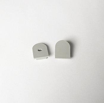 Заглушка пластиковая HC-069C