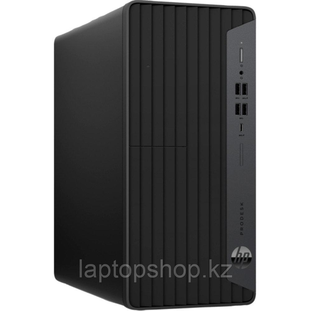Системный блок HP ProDesk 600 G6 MT, Core i5-10500, 8GB, 256GB SSD