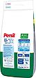 Cредство для стирки Persil Свежесть от Vernel для белого белья, стиральный порошок 8кг (53 стирки), фото 3