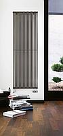 """Дизайн-радиаторы для жилых помещений """"Zehnder Kleo"""""""