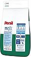 Cредство для стирки Persil Свежесть от Vernel для белого белья, стиральный порошок 6кг (40 стирок), фото 3