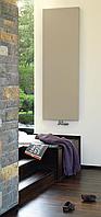 """Дизайн-радиаторы для жилых помещений """"Zehnder Plano"""""""