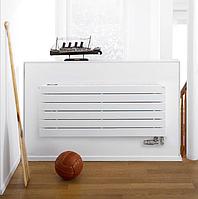 """Дизайн-радиаторы для жилых помещений """"Zehnder Nova Neo"""""""