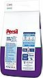 Cредство для стирки Persil Color Свежесть от Vernel для цветного белья, стиральный порошок 6кг (40 стирок), фото 3