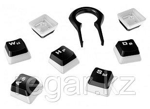 Дополнительные сменные клавиши HyperX HKCPXA-BK-RU/G
