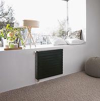 """Дизайн-радиаторы для жилых помещений """"Zehnder Roda Compact"""""""