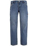 Levi's джинсы для мальчиков - А4