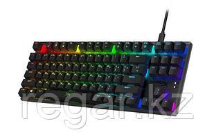 Клавиатура игровая HyperX Alloy Origins Core HX-KB7BLX-RU