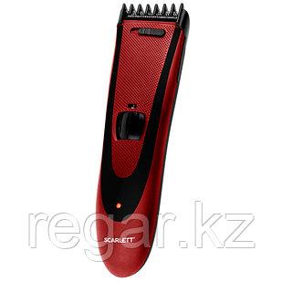 Машинка для стрижки волос Scarlett SC-HC63C69