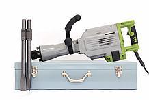 Отбойный молоток IVT DBRK-1300