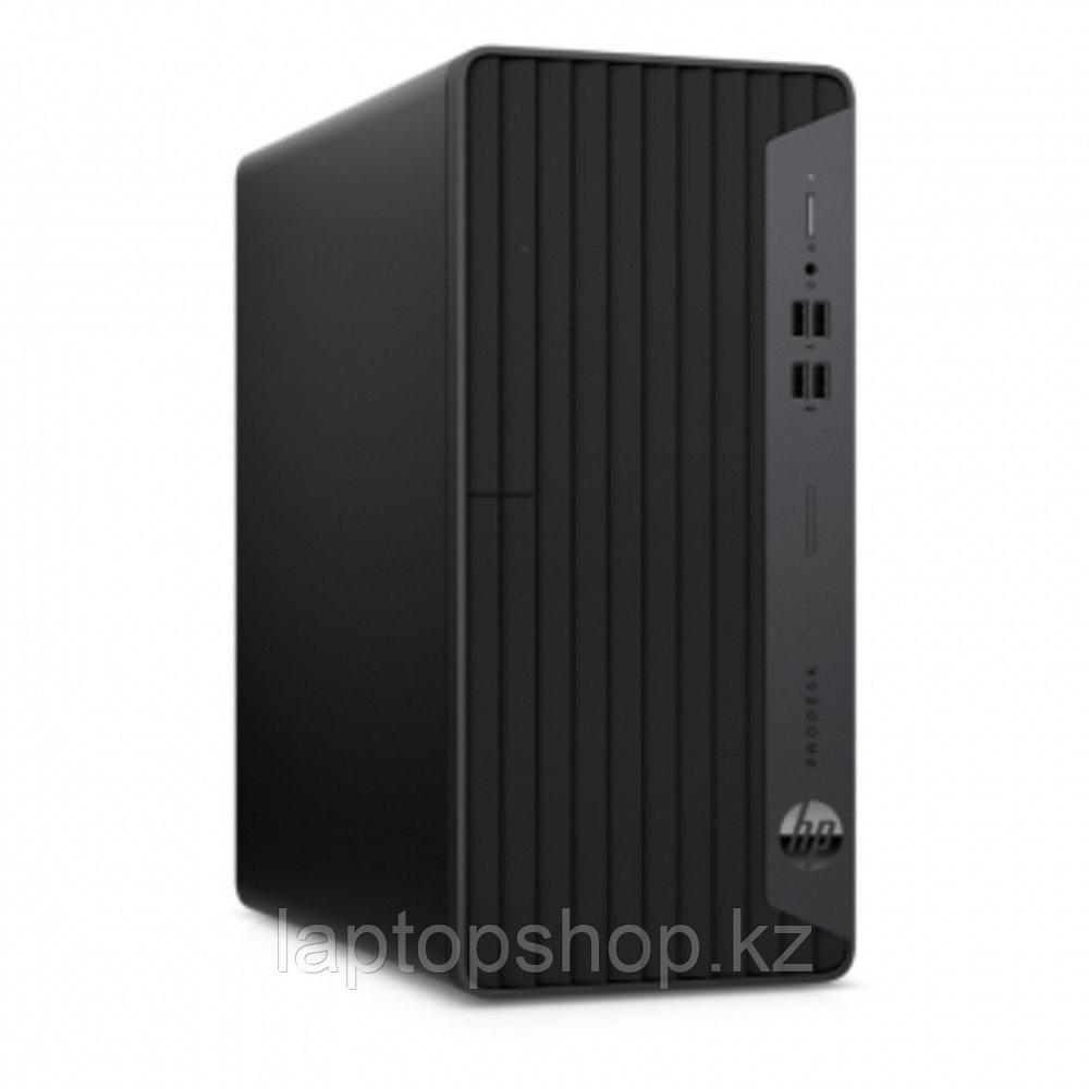 Системный блок HP EliteDesk 800 G6, Core i5-10500, 16GB, 512GB SSD