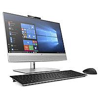 "Моноблок HP EliteOne 800 G6, 24"" AiO NT, Core I7-10700"