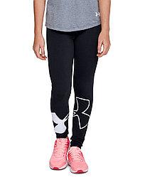 Under Armour Спортивные штаны женские - А4