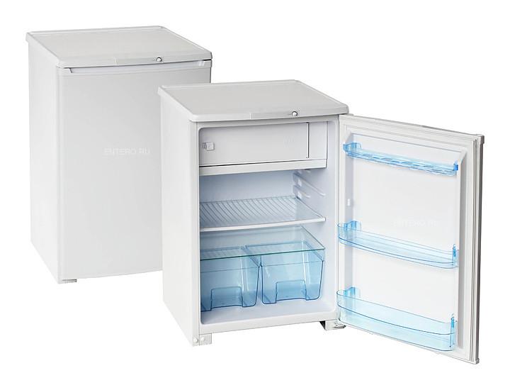 Холодильник БИРЮСА 8 (8Е1)