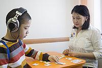 Индивидуальное занятие с детским психологом (курс 12 занятий)
