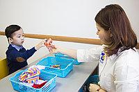 Индивидуальное занятие с детским психологом (курс 20 занятий)