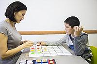 Индивидуальное занятие с детским психологом (курс 80 занятий)