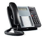 Цифровой телефон Mitel MiVoice 8528