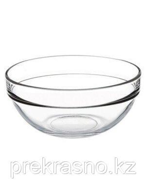 Чашка косметологическая 9см стекло