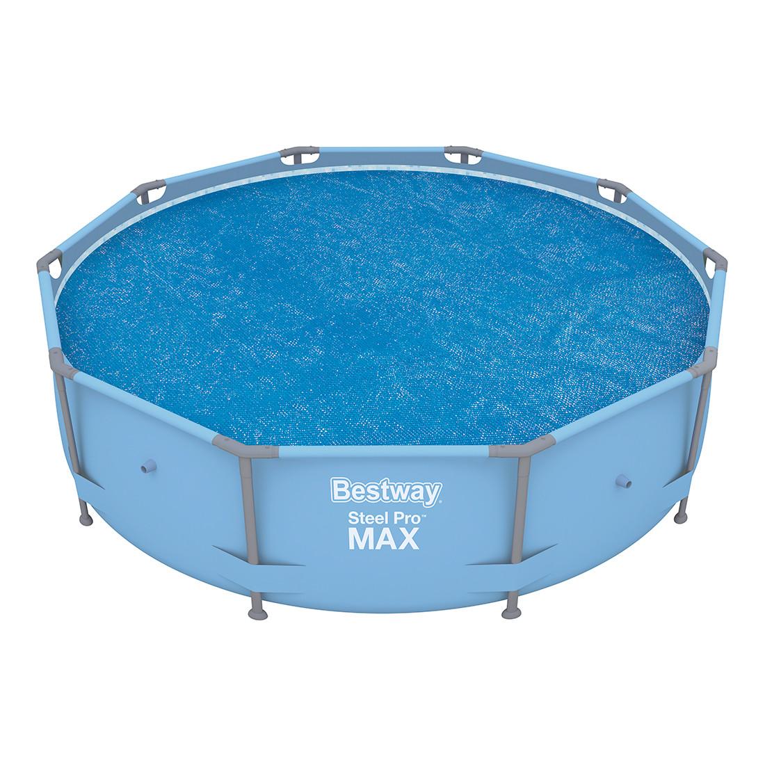 Лестницы, тенты, подложки и др. аксессуары для бассейнов