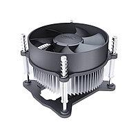 Кулер для процессора Intel Deepcool CK-11508
