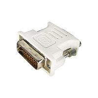 Переходник DVI 24+5 на VGA