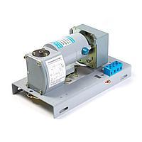 Привод электромеханический iPower CD-400H