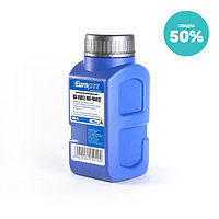 Тонер Europrint Panasonic KX-FA92 (100 гр)
