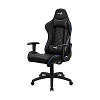 Игровое компьютерное кресло Aerocool AC110 AIR BB
