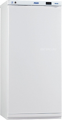 Холодильник фармацевтический POZIS ХФ-250-2