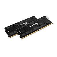 Комплект модулей памяти Kingston HyperX Predator HX432C16PB3K2/16