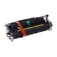 Термоблок Colorfix RM1-7577-000 для принтера MF4410