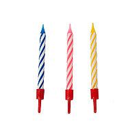 Свечи 1502-0180 (20 шт. в блистере)