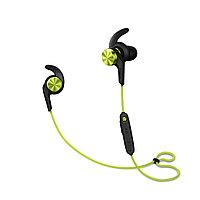 Наушники 1MORE iBFree Sport Bluetooth In-Ear Headphones E1018 Зеленый